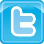 Ιστοσελίδα Ουρολογικού Ιατρείου Ασπιώτη Σπύρου στο twitter