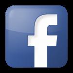 Ιστοσελίδα Ουρολογικού Ιατρείου Ασπιώτη Σπύρου στο facebook